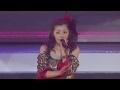 Morning Musume - Medley