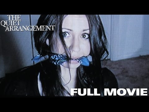 The Quiet Arrangement- Full Movie (Kidnapping Thriller Mystery)
