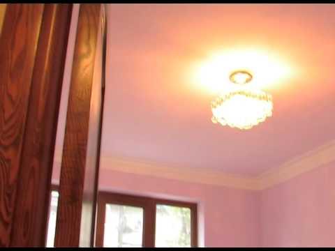 Продажа - 3х комнатная квартира - Ереван - Нор-Норк