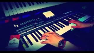 instrumental rai 2016 cheb bello Hna NBI3o Zatla REMIX DJ IMAD22 (karim_klf)