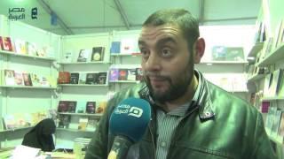 مصر العربية | أيمن العتوم: نعيش زمن