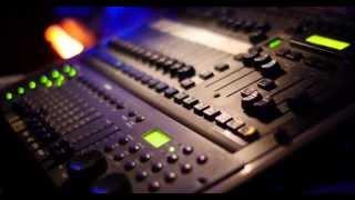 SONGCIRCLE BERLIN feat. Trinidad Doherty