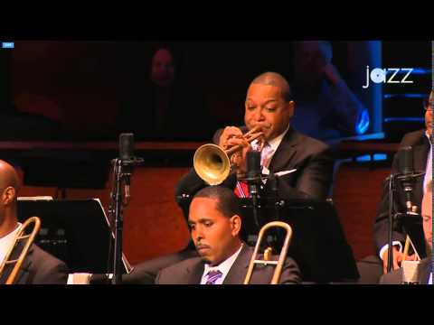 Duke, Dizzy, Trane & Mingus: Jazz Titans 12