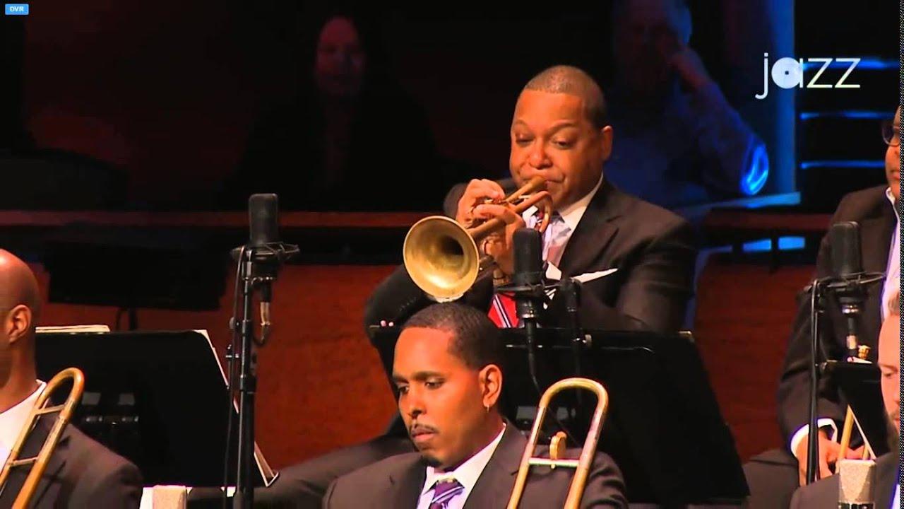 Duke | Dizzy | Trane & Mingus| Jazz Titans (1/2)