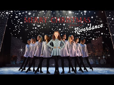 Riverdance   Merry Christmas