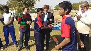 ksi cricket academy agra 4