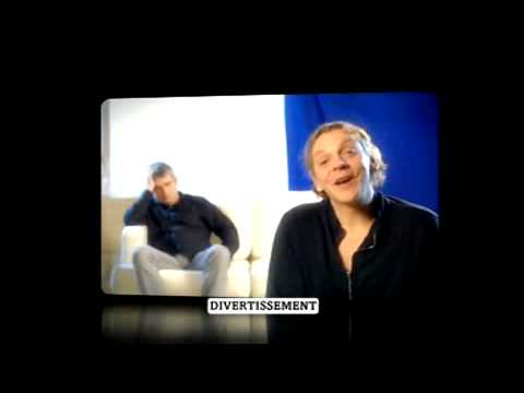 TV5MONDE, les programmes