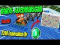 Video de Esmeraldas