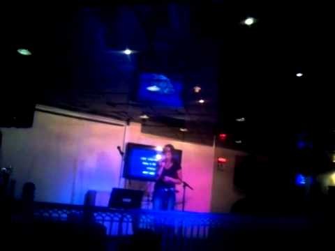 Jovita Uktutė- chiquitita karaoke