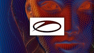 Exis & Dimatik - Orchestral Acid