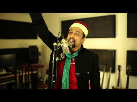 Naya Pakistan- Full song (Official-video)