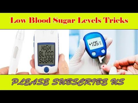 low-blood-sugar-levels-tricks-a-simple-trick-to-lower-morning-blood-sugar-#b