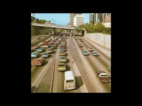 Best Coast - Sun Was High (So Was I)(Vinyl Version)(Lyrics Video)
