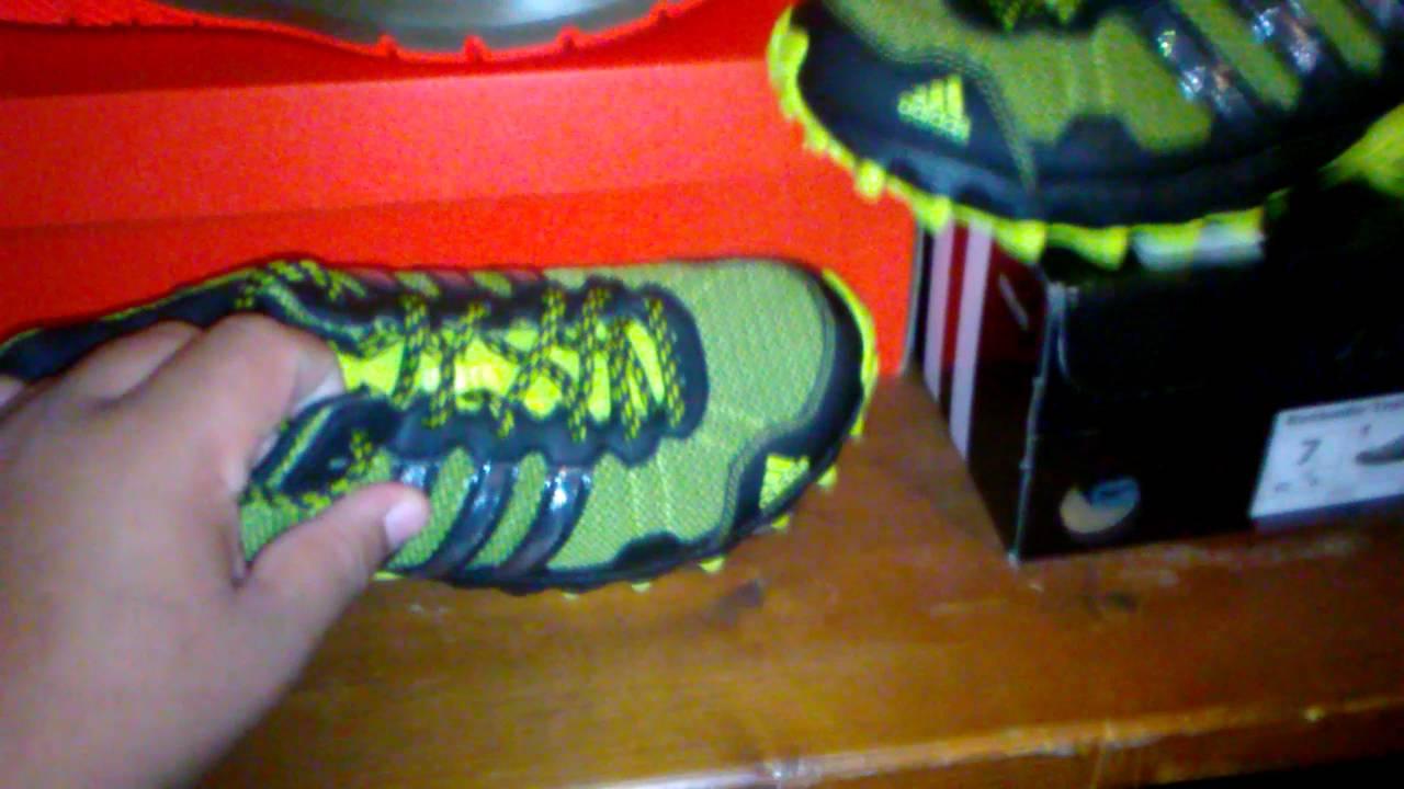 adidas scarpa