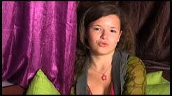 Abschiedsinterview mit Miriam Katzer (Ronja)