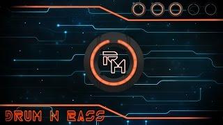 F-777 - Space Battle