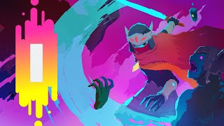 Hyper Light Drifter | Ep.1