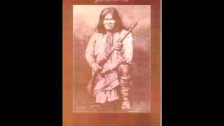 Jeronimo - Jeronimo (1971) Full Album