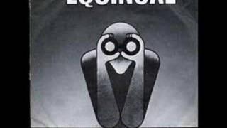 Jean Michel Jarre - Equinoxe part 3