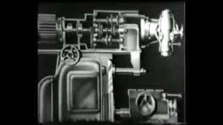 видео Токарные автоматы и полуавтоматы многошпиндельные