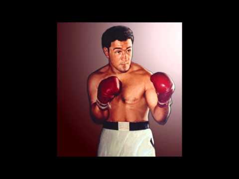 Morris Levy - Rocky Marciano Movie Interview