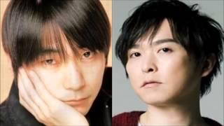 保志さんと石田さんが声優さんの実力を遺憾なく発揮してくれちゃってま...