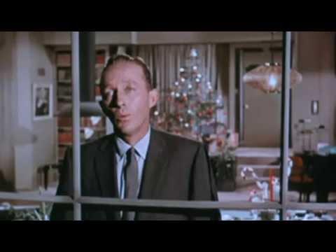 "Bing Crosby""White Christmas"""