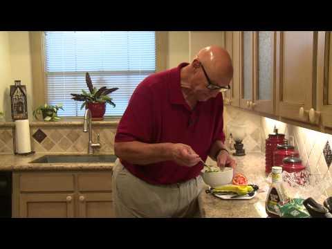 utmb-health:-donald's-weight-loss-success-story