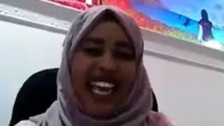 لاي رجل عندو مشكله في التعامل مع الجنس اللطيف+ تعريف المرأة السودانية