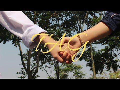 Tag. - LGBT Short Film