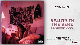 Tory Lanez Beauty In The Benz Ft. Snoop Dogg Chixtape 5.mp3