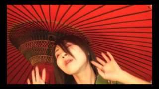 hashiri 2nd single『片時雨』 通販開始!! お買い求めはこちらから! ...