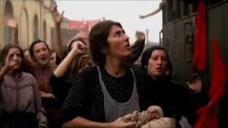 """1900-Novecento"" Bernardo Bertolucci"