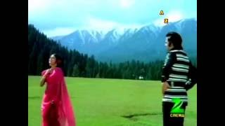 Wada Karo Jaanam Na Chorrain Ge Yeh Daman ( The Great Kishore Kumar & Lata Mangeshkar )