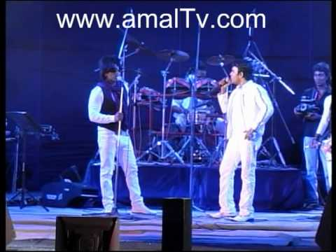 Flashback - Live At Katuneriya - WWW.AMALTV.COM