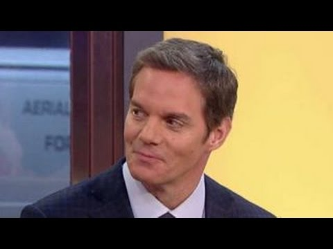 Hemmer: Trump has handle on gravity of change in ObamaCare