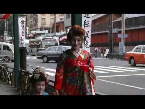 Japan, a slideshow