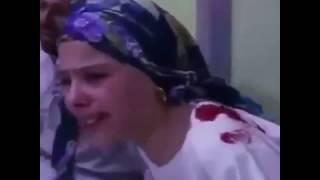 Геноцид в Аллепо: Страшные кадры из Сирии шокировали мир
