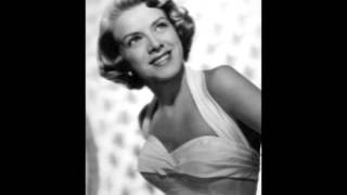 Love Among The Young (1955) - Rosemary Clooney and The Mellomen
