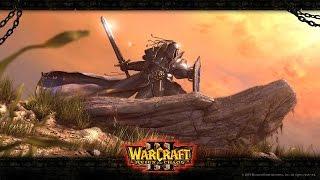 Let's Play Warcraft 3 (German) #1