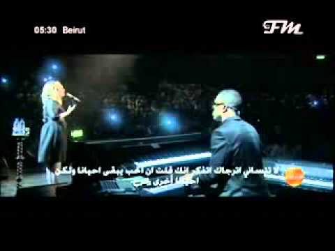اغنيه روعه        adele Mp3