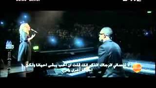 Download lagu اغنيه روعه        adele