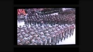 Có Những Người Anh Hợp Ca Phi Đoàn Thiên Phong 110