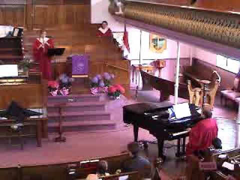 Handel: Concerto No. 8 in B Flat Major