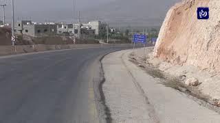 عمّان وتل أبيب تبحثان إنشاء مشروع بيئي مشترك في إطار معاهدة وادي عربة - (22-11-2018)