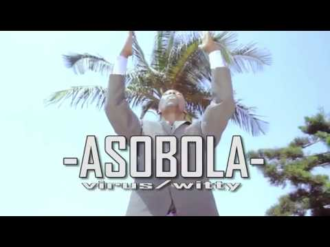 Asobola Shafil Uganda New Ugandan Music 2016
