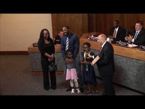 City of Portsmouth, Virginia - City Council Meeting - Tuesday, April 11, 2017