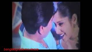 Hot bangla B grade movie song Sujana hot masala actress