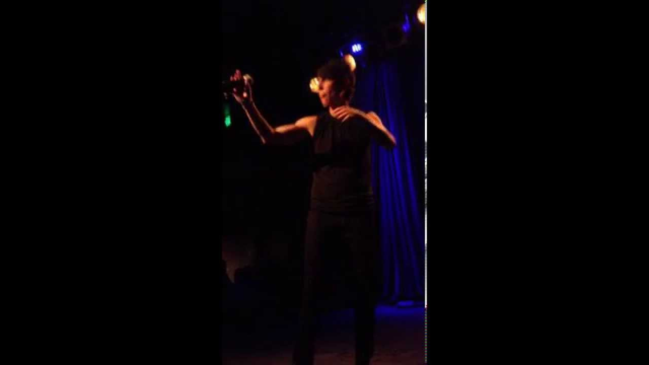 Andrea gibson to the men catcalling my girlfriend while im andrea gibson to the men catcalling my girlfriend while im walking beside her live at neumos reviewsmspy