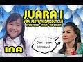 Download Istimewa...!!! JUARA 1 VIRAL PENYANYI DANGDUT CILIK SITUBONDO ( INA )